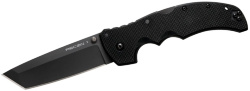 Нож складной COLD STEEL Recon 1 Tanto 27TLT