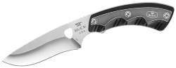 Нож охотничий BUCK Open Season Skinner 0536BKS