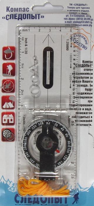 инструкция по эксплуатации компоса следопыт налицо покрасневшие глаза