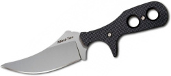Нож туристичский COLD STEEL Mini Tac Skinner 49HSF
