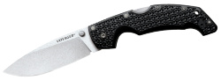 Нож складной COLD STEEL Voyager Large Drop Plain Edge 29AB