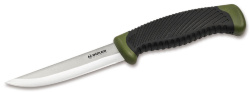 Нож Magnum by Boker Falun Green 02RY103