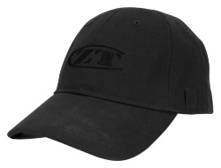 Бейсболка Zero Tolerance CAP1 Tactical CAPZT181