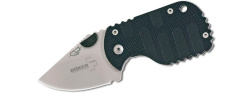 Мини-нож Boker Plus Subcom Folder 01BO589
